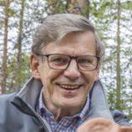 Reijo Lantto